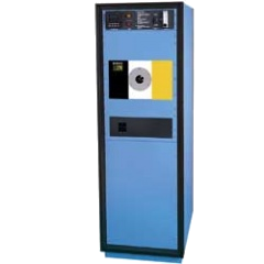 Сверхвысокотемпературные (свыше 2000°C) модели АЧТ Lumasense