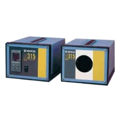 Низкотемпературные модели АЧТ Lumasense