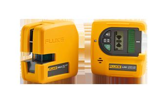 Fluke_180LG 180LRsystem