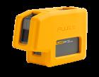 Fluke_3PR_3PG