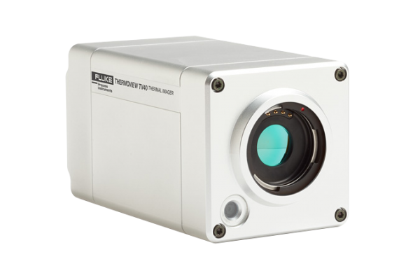 thermoview40imager
