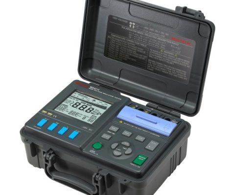 Mastech MS 5215
