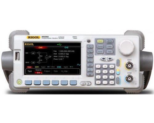 DG5000