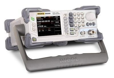DSG800