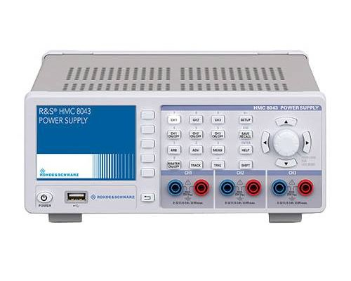 HMC8041