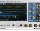 RTM3000-oscilloscope