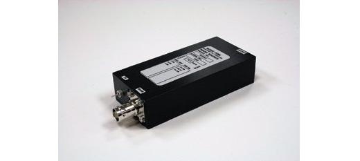 Серия калиброванных коаксиальных источников шума Noisecom NC3400